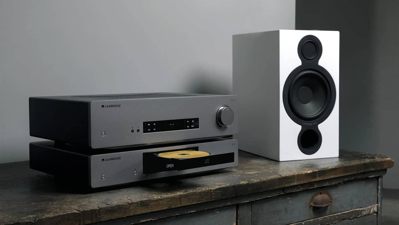 cambridge audio cx c v2 magic sound hi fi cxc 5050block 02